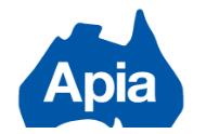 Apia-logo