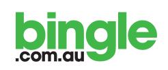 Bingle-logo