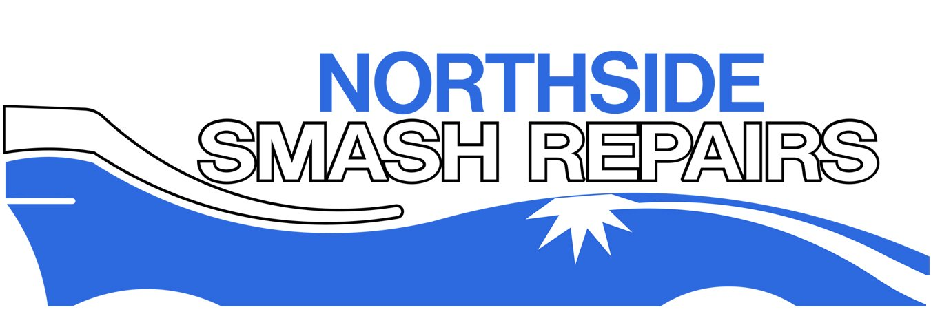 Northside Smash Repairs
